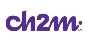 CH2M logo1