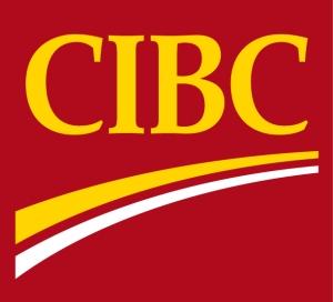 CIBC_CR_2C_RGB