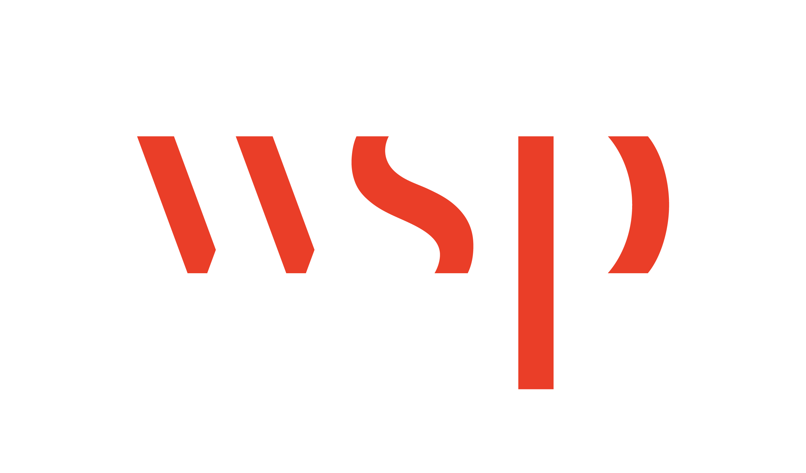 wsp_4C-01