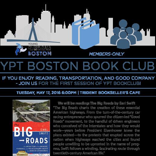 YPT Bookclub_v2.png