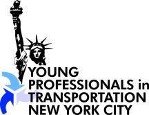 YPT_Logo_StatueofLiberty_V2
