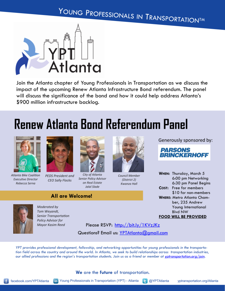 YPT Atlanta- Renew Atlanta Panel_full