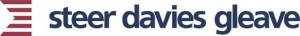 SteerDaviesGleave-logo