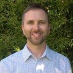 Jeff Owen