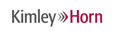 kimleyhorn_lg_logo_primary_png