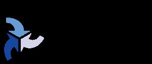 YPT_Logo_final-01