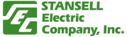 stansell_logo_rgb