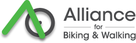 alliance-for-biking-and-walking-logo