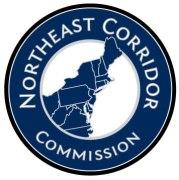 nec-logo1-400px