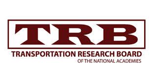 TRB Logo