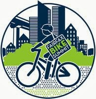 fairfaxbikesummit