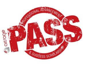 airsage-PASS-Logo-Final