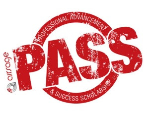 airsage-PASS-Logo-Final