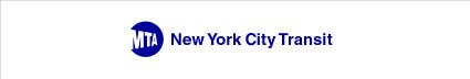 MTA NYCT Logo