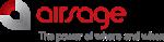airsage-logo