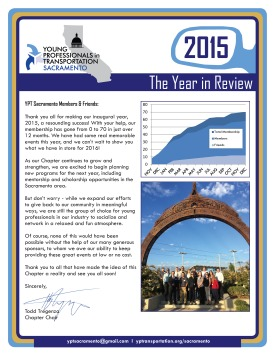 2015 Newsletter_Page_1