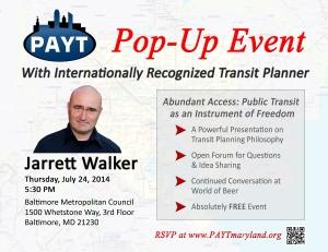PopUp Invite Walker3