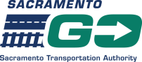 sacramentogo-2016-logo-1