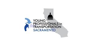 YPT_Sac_Logo_Large