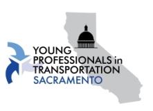 YPT_Sac_Logo_small