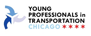 YPT_Chicago_logo_final_email