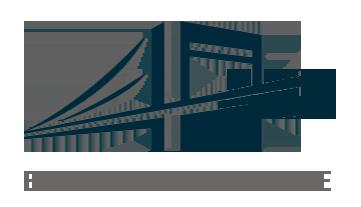 Bridge Intel logo