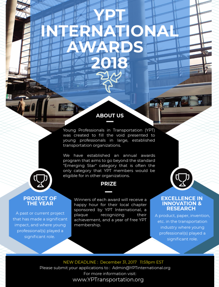 YPTAWARDS2018