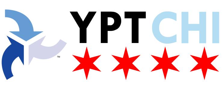 YPT CHICAGO
