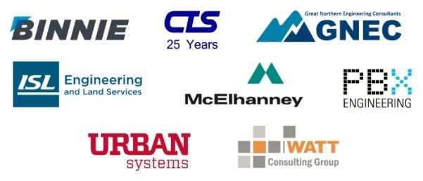 MTM logos web 700x300