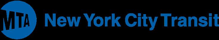NYC_Transit_logo.svg