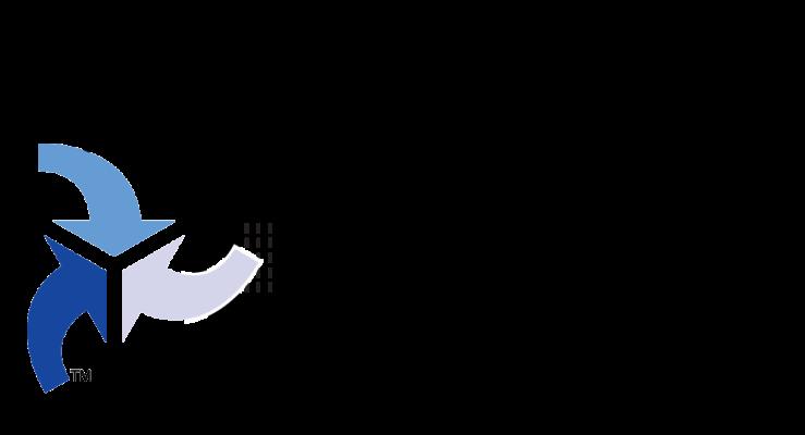 YPTPHOENIXLOGO