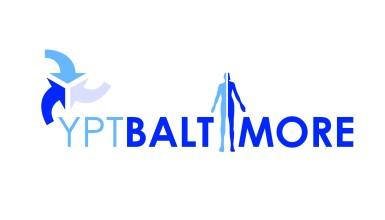 YPT Baltimore Logos V2