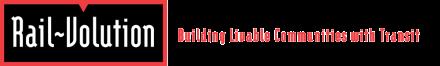 Rail-Volution-Mobile-Logo