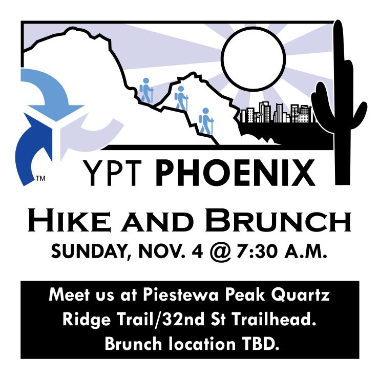 phoenixYPT Hike-01