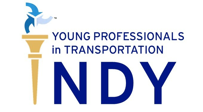 YPT Indy 2